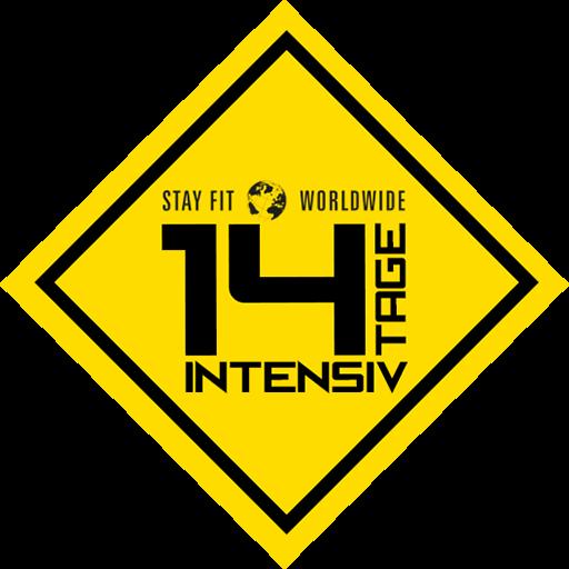 Bis zu 10 Kg abnehmen in 14 Tagen – 14-Tage-Intensiv-Programm
